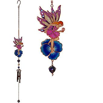 Something Different Fairy Windchime