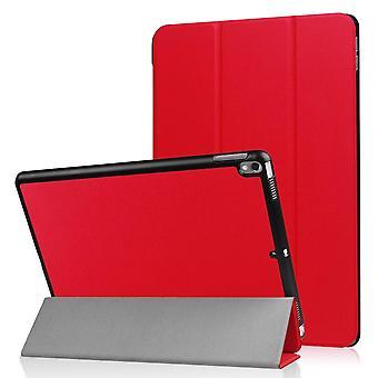 iPad Pro 10.5 / Air 10.5 (2019) Slim fit dreifaches Gehäuse