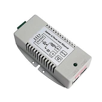 Tycon Power 18 36Vdc In 56Vdc Out 70W Hi Power Dc To Dc Converter