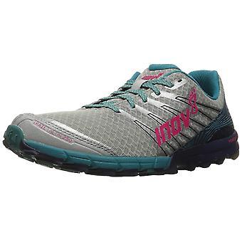Inov-8 Damen Trailtalon 250-U Trail Runner Schuhe