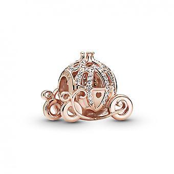 Charms et perles  Pandora Bijoux 789189C01 - Disney x Pandora