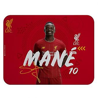 Liverpool Mouse Mat Mane