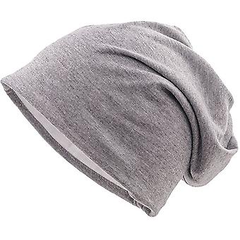 Shenky - Jersey Beanie voor Turning - Two-tone