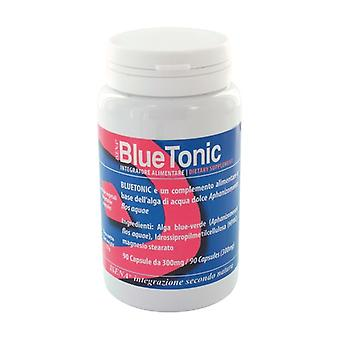 Blue Tonic 90 capsules of 300mg