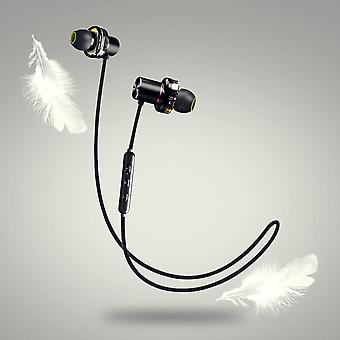 Inhi KDK16 Bluetooth headset
