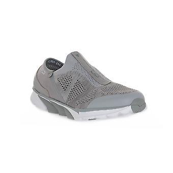 Cmp u442 knit jabbah wmn hiking shoes running