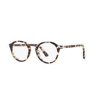 Persol PO3185V 1058 Gafas Azure Brown