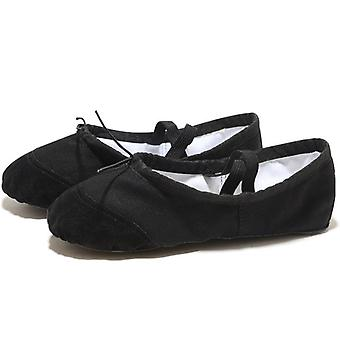 Jógové pantofle