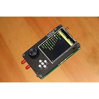 Portapack For Hackrf One Sdr Battery Touch Lcd