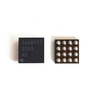 Back Light Control 16pin Chip