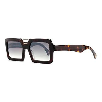 Unisex Sunglasses Alfred Kerbs BILLY-13 (�� 52 mm)