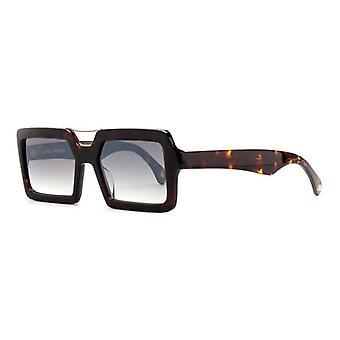 Unisex Sluneční Brýle Alfred Kerbs BILLY-13 (ø 52 mm)