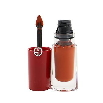Läppmagnet andra hud intensiv matt färg # 200 ambra 259911 3.9ml/0.13oz