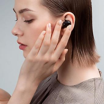 Xiaomi Redmi Bluetooth Earphones Wireless