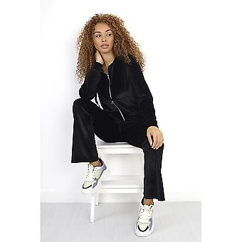 Brave Soul Womens/Ladies Caterina Jogging Bottoms