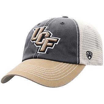 UCF Knights NCAA TOW Off Road Snapback Hat