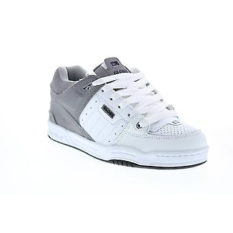 Globe Adult Mens Fusion Skate Inspired Sneakers