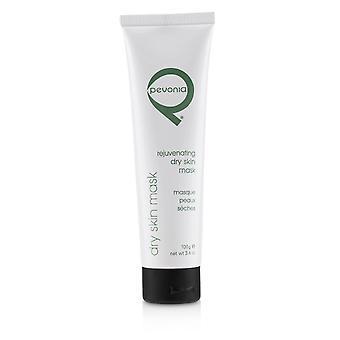 Nuorentava kuiva ihonaamari (salonkituote) 233902 100g/3,4oz