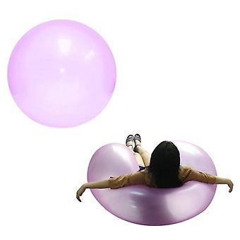 Children's Balloon For Outdoor Activities