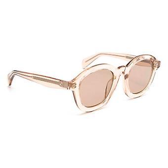 Unisex Sunglasses Celine CL40018I-57E (� 47 mm)