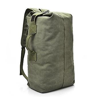 Large Capacity Travel Backpack Bags