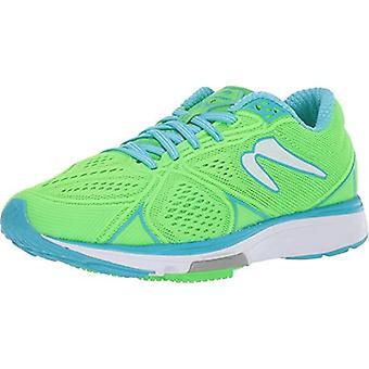 Newton Women Distance 9 Running Shoe