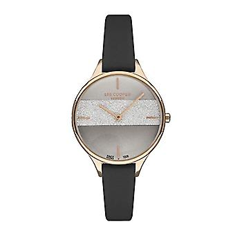Lee Cooper Elegant Watch LC07099,431
