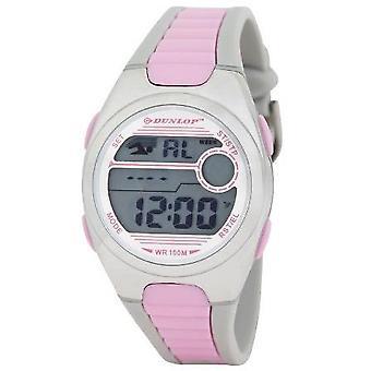 Dunlop watch dun-194-m05