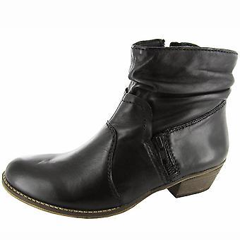 Steven Womens 'Neenaa' Bootie Shoe