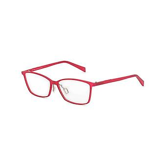 Italia Independent - Accessories - Glasses - 5571A-018-000 - Women - mediumvioletred