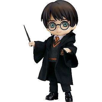 Harry Potter Nendoroid Doll Action Figure Harry Potter 14 cm