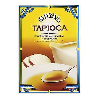 Tapioka Royal (175 g)