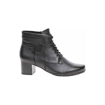Caprice 992512033040 universal all year women shoes