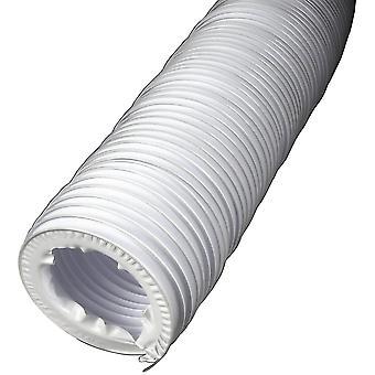 Xavax ventilationsslang för torktumlare, 2 m