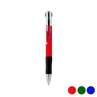 Pen Multicolour 143131