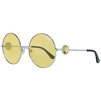 Victoria's secret sunglasses pk0006 5816g