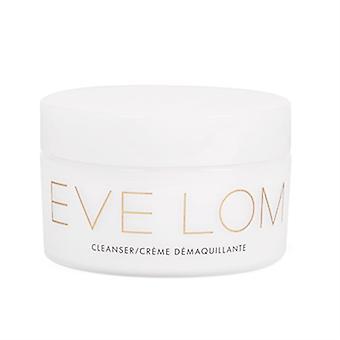 Eve Lom Cleanser 1.6oz / 50ml