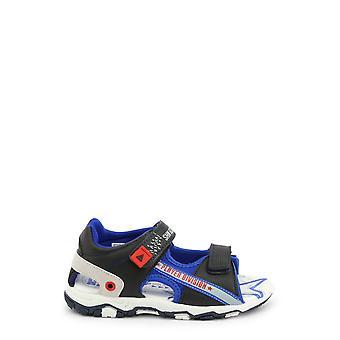 Shone - 1638-030 - chaussures enfants
