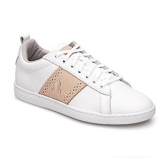 LE COQ SPORTIF Courtclassic w brogue 2120152 - calzado mujer