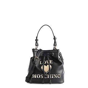 Love Moschino - Handbags Women JC4058PP1DLF0