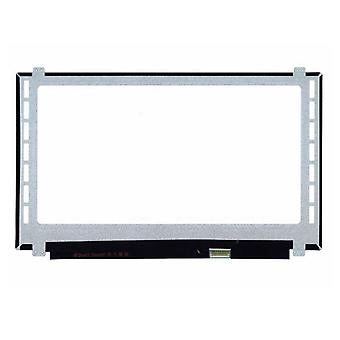 """15.6"""" Slim Edp 30 Pin Eab Lcd Screen Display Panel"""