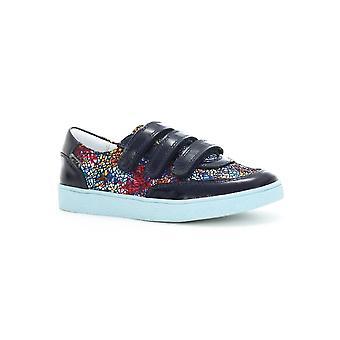Bartek T386513AC   kids shoes