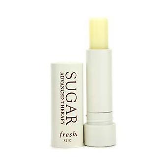 Fresh Sugar Lip Treatment Advanced Therapy - 4.3g/0.15oz