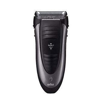 Braun Series 1 190S-One electric Shaver (190S)