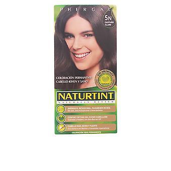 Naturtint Naturtint #5n Castaño Claro For Women