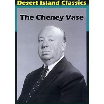 Cheney Vase (1955) [DVD] USA import
