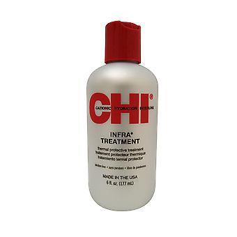 CHI Infra behandling beskyttende termalbehandling 6 OZ