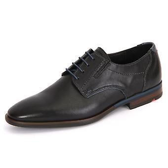 Lloyd Konvent 2687534 ellegant alle jaar heren schoenen