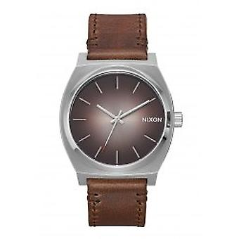 Nixon Time Teller Ombre / Taupe (A0452594)