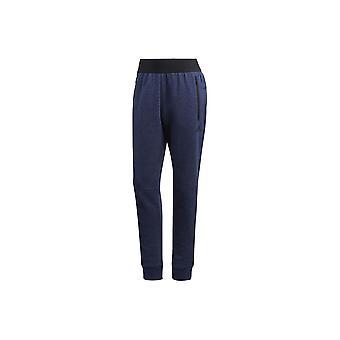 Adidas W ID stadion PT CF0337 universele alle jaar vrouwen broeken